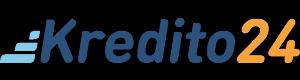 kredito24.ru logo