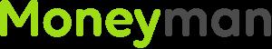moneyman.ru logo